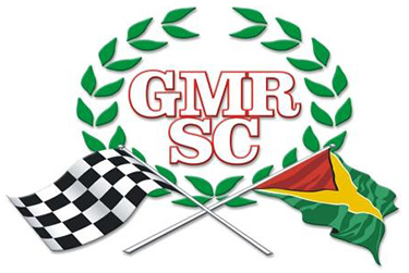 Guyana Motor Racing & Sports Club